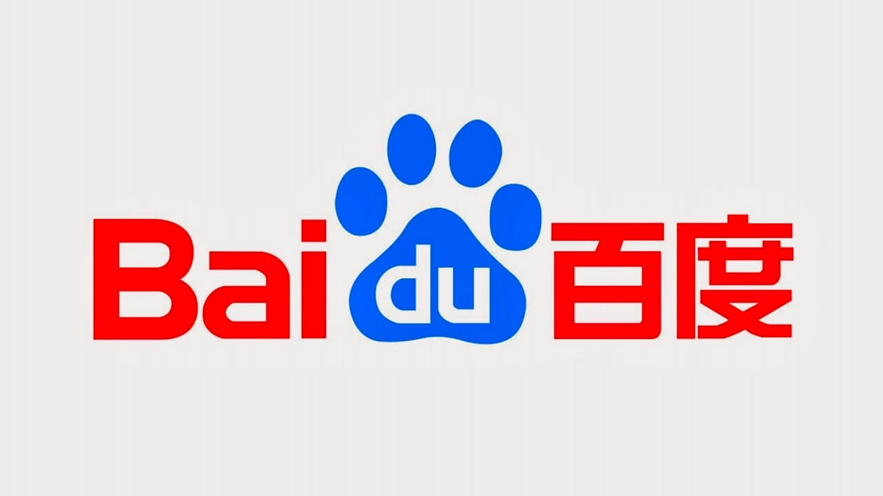 download-baidu-browser