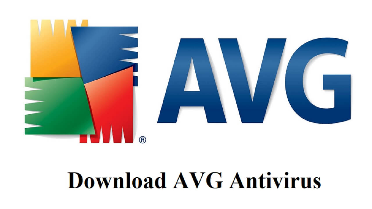 Download AVG Antivirus