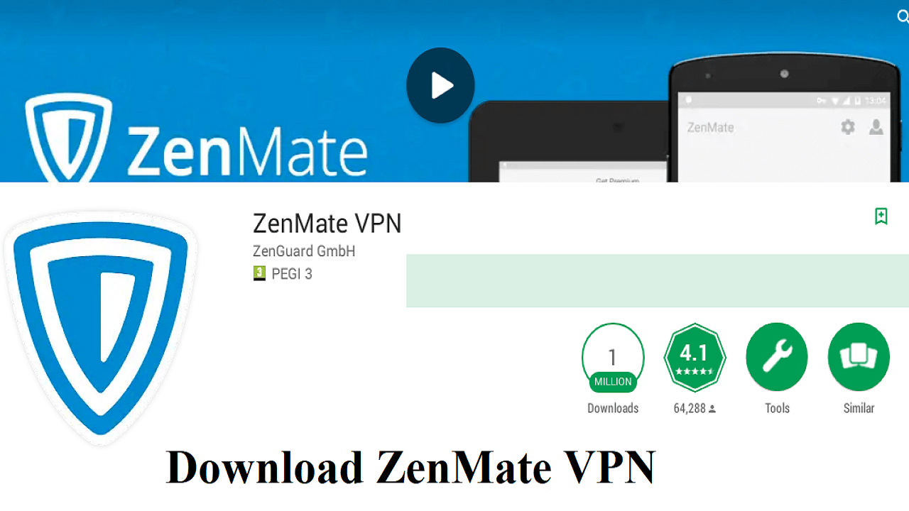 download-zenmate-vpn